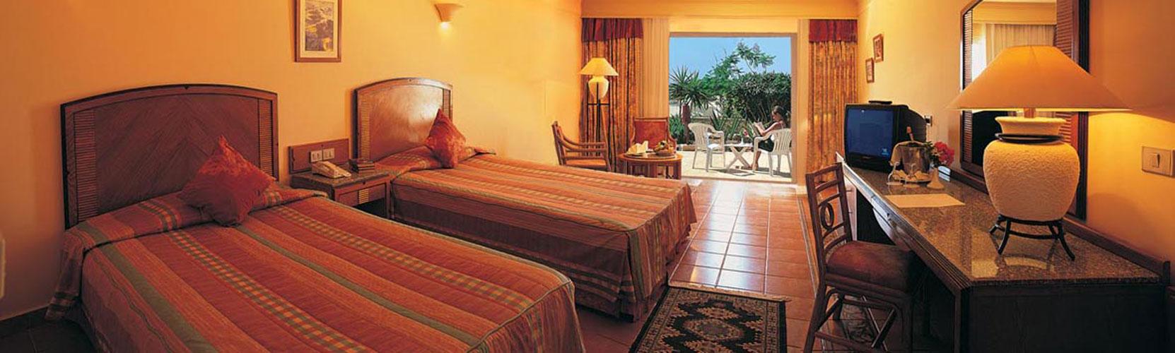 Reef Oasis Beach Resort image38