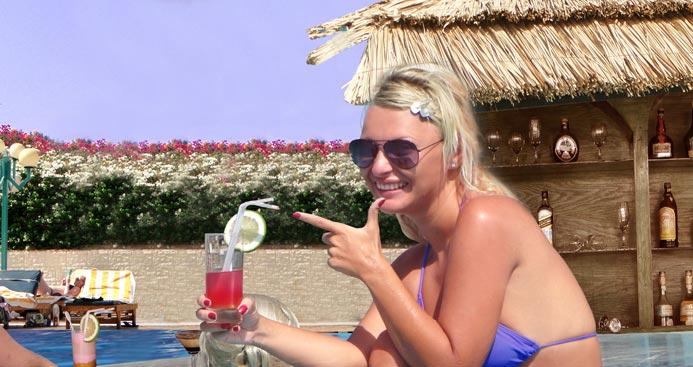 Sharm Holiday Resort image25