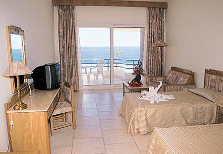 Queen Sharm Resort image16