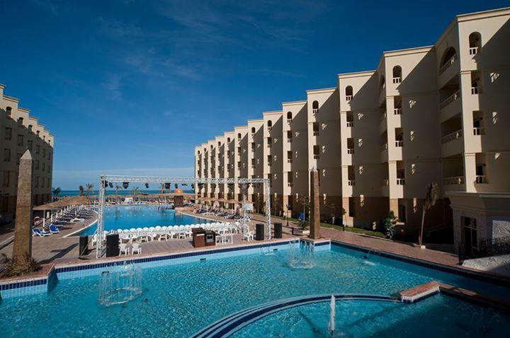 AMC Royal Hotel image8