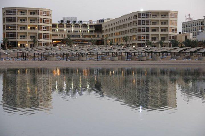 AMC Royal Hotel image2