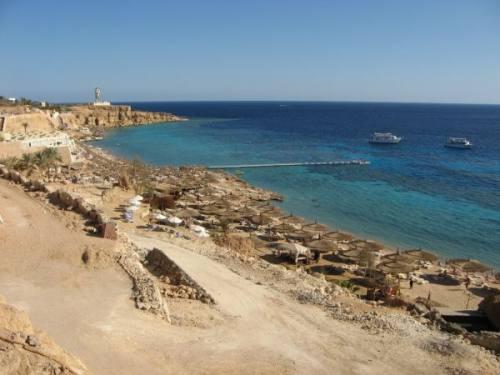 El Faraana Reef Resort image15