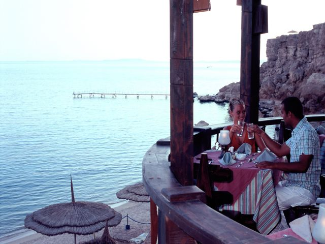 El Faraana Reef Resort image21