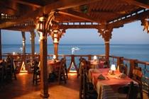 El Faraana Reef Resort image18