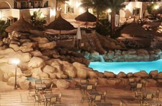 El Faraana Reef Resort image13