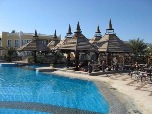 El Faraana Reef Resort image14