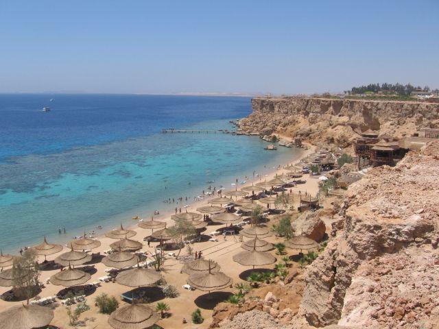 El Faraana Reef Resort image9
