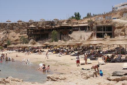 El Faraana Reef Resort image7