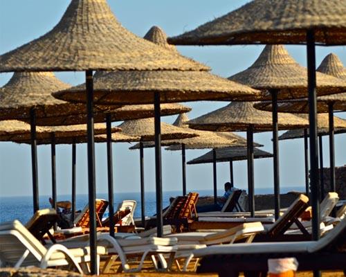 Mexicana Sharm Resort image9