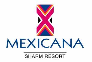Mexicana Sharm Resort image11