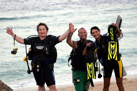 Mexicana Sharm Resort image27