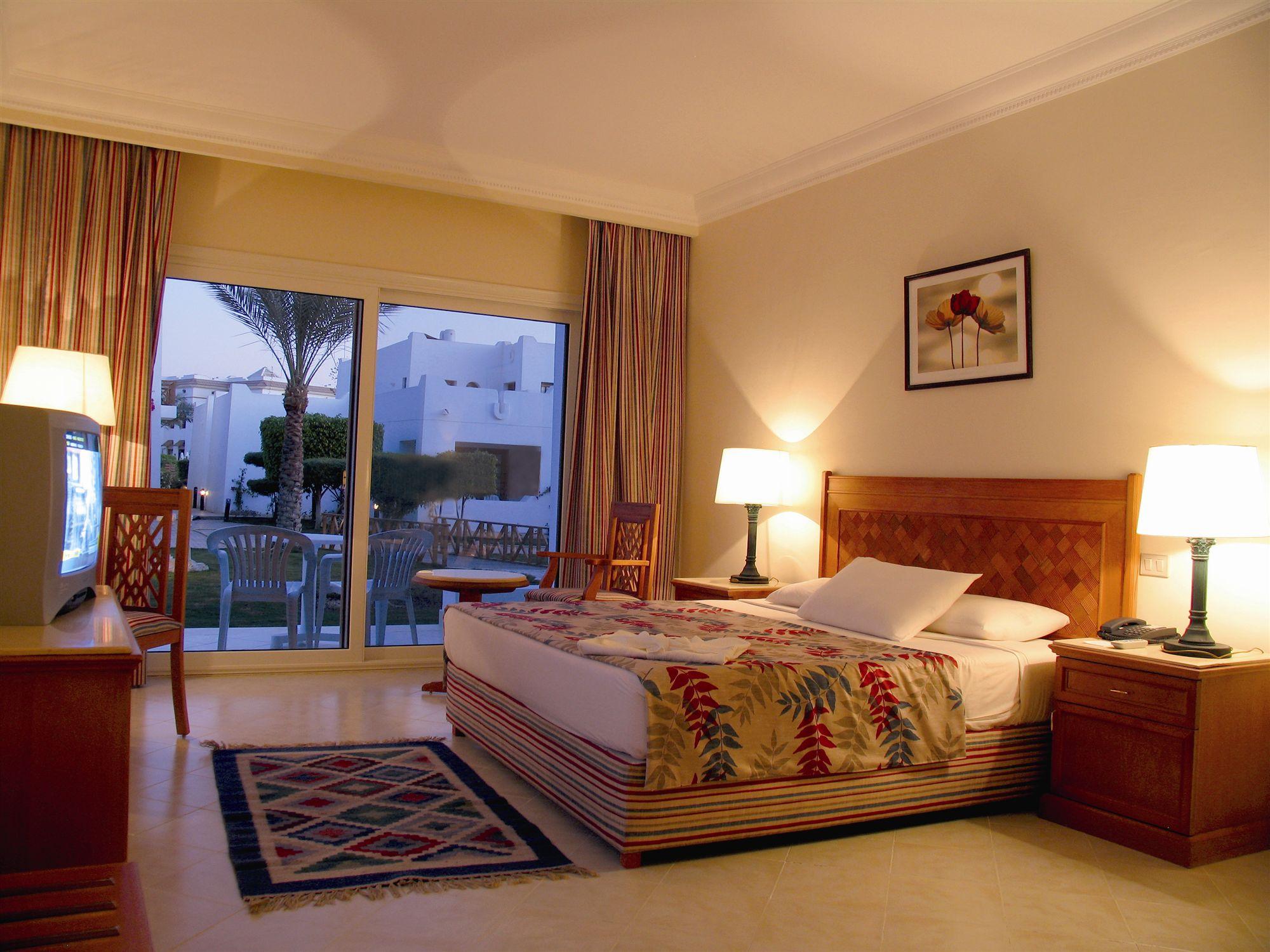 Mexicana Sharm Resort image30