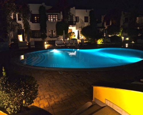 Mexicana Sharm Resort image25