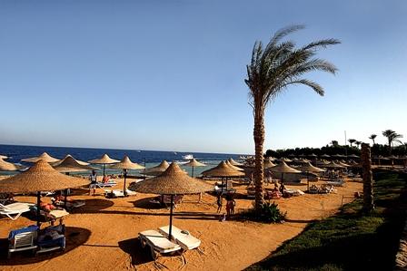 Mexicana Sharm Resort image18