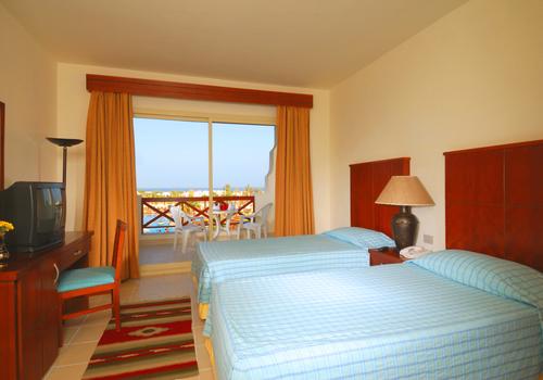 Shores Golden Resort image24