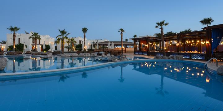 Shores Golden Resort image17