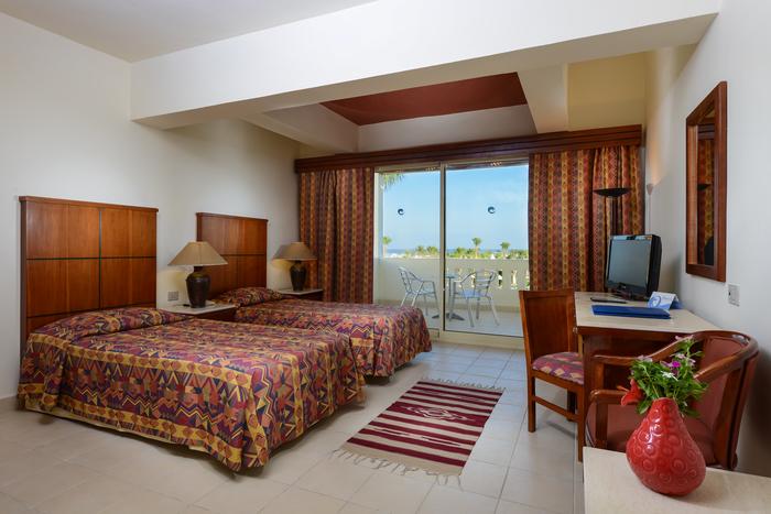 Shores Golden Resort image9