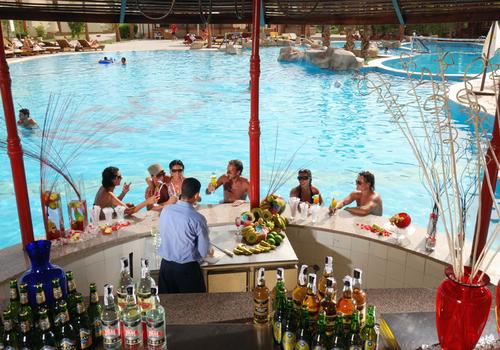 Shores Golden Resort image19
