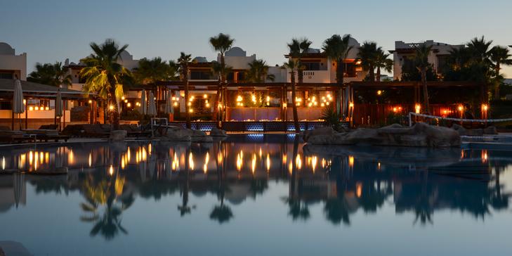 Shores Golden Resort image18