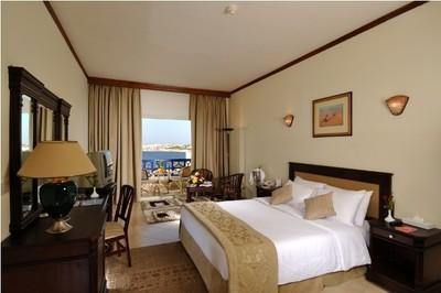 Grand Oasis Resort image13