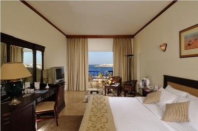 Grand Oasis Resort image14