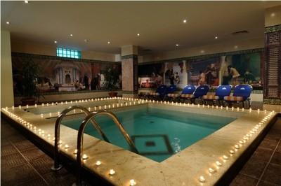 Grand Oasis Resort image16