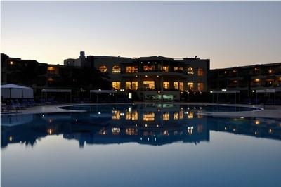 Grand Oasis Resort image23