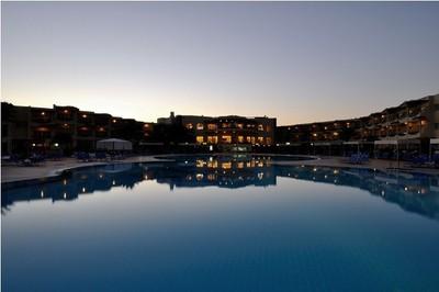 Grand Oasis Resort image24