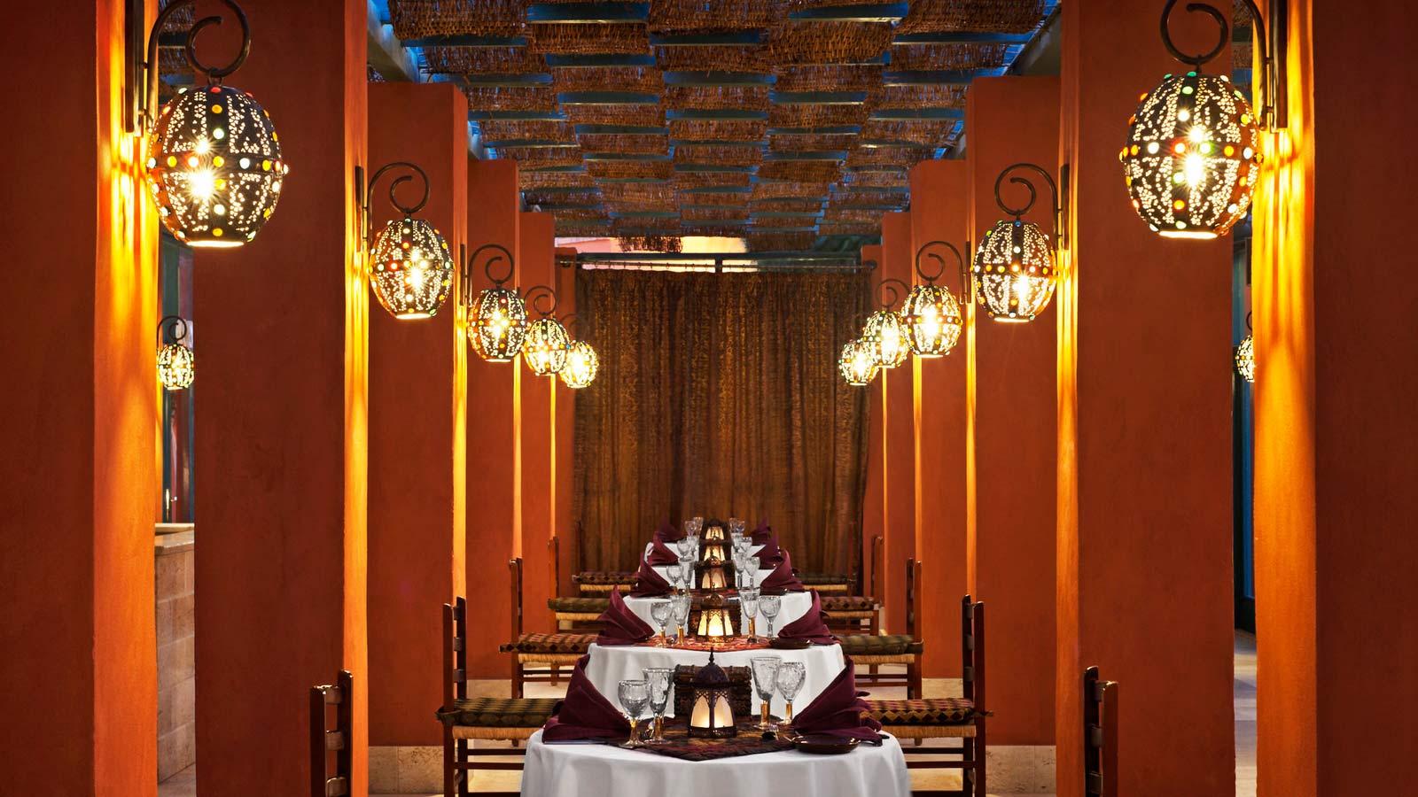Sheraton Miramar Resort El Gouna image8
