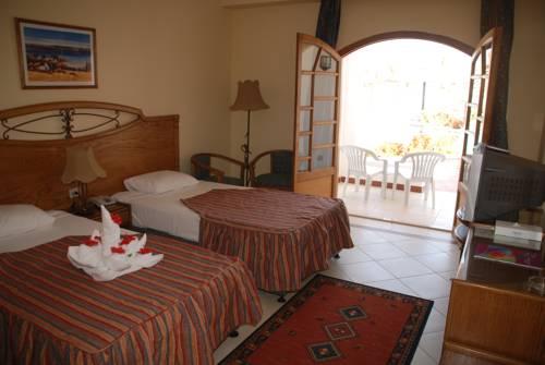 Coral Hills Resort Sharm El-Sheikh image2