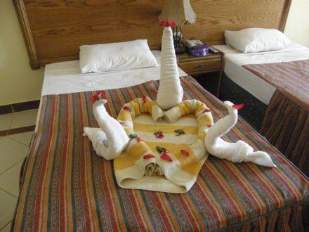 Coral Hills Resort Sharm El-Sheikh image3