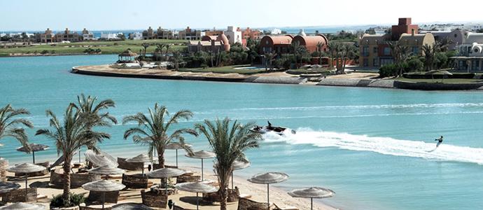 Steigenberger Golf Resort El Gouna image4