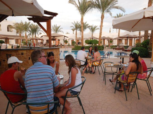 Coral Hills Resort Sharm El-Sheikh image5