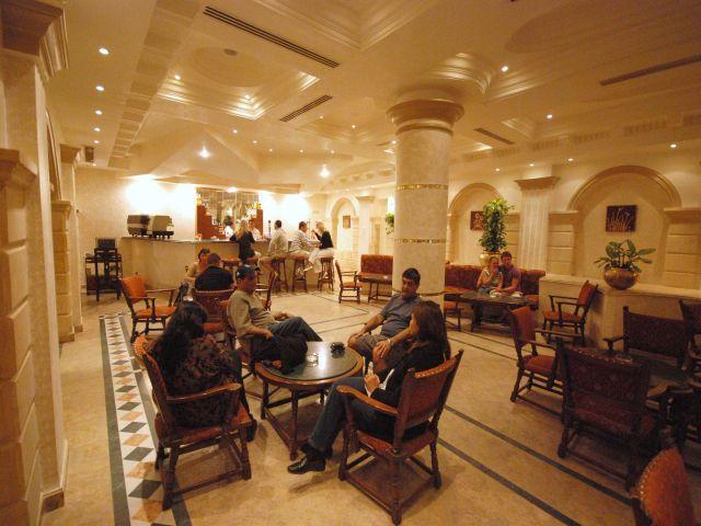 Coral Hills Resort Sharm El-Sheikh image9