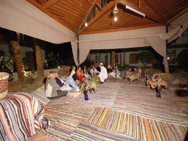 Coral Hills Resort Sharm El-Sheikh image7