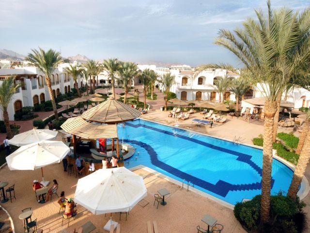 Coral Hills Resort Sharm El-Sheikh image6