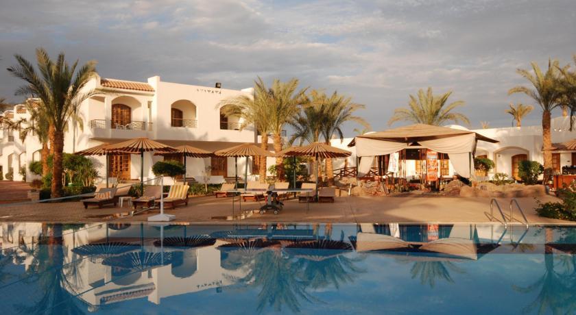Coral Hills Resort Sharm El-Sheikh image10