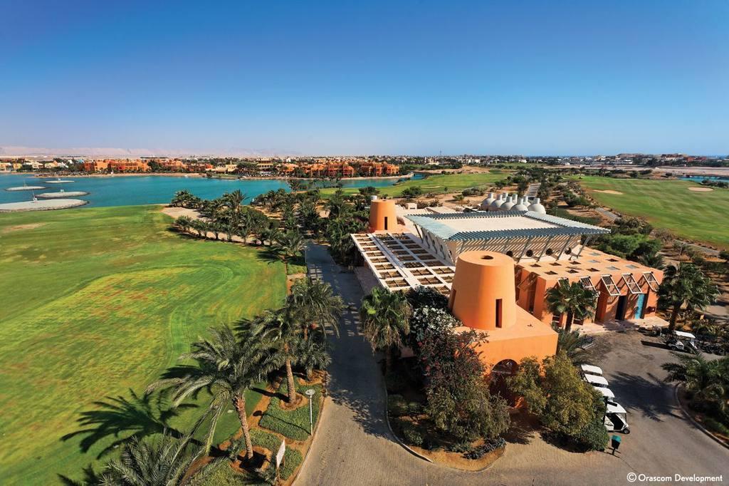 Steigenberger Golf Resort El Gouna image7