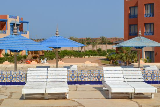 Faraana Heights Resort image8