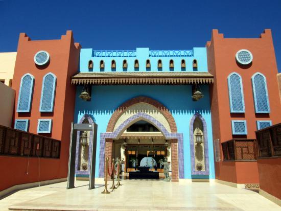 Faraana Heights Resort image9