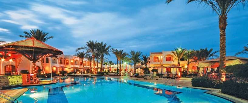 Coral Hills Resort Sharm El-Sheikh image11