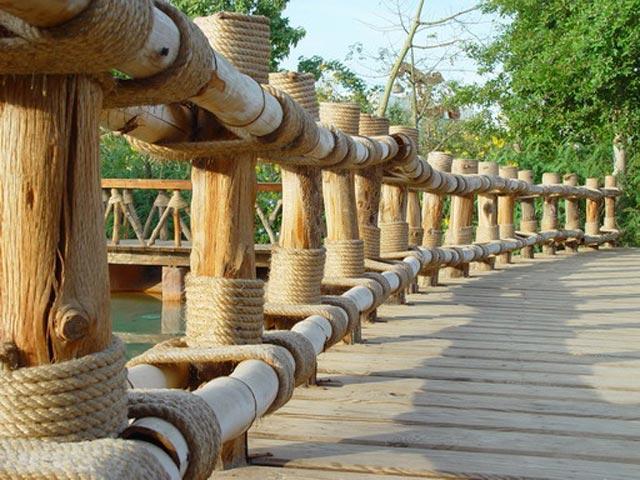 Delta Sharm Resort image3