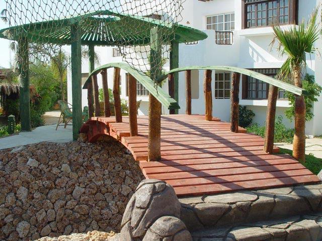 Delta Sharm Resort image7