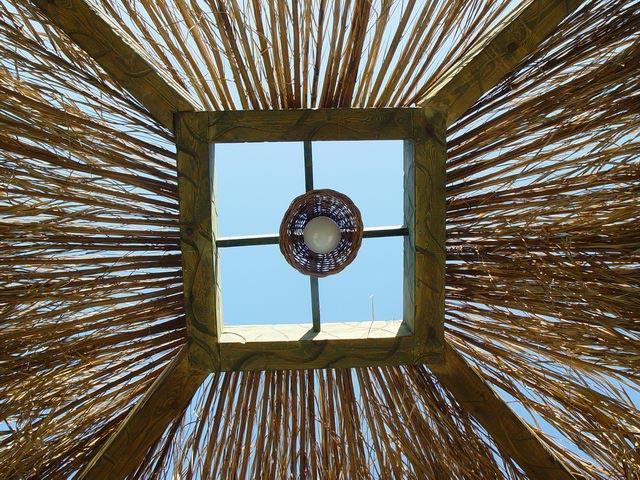 Delta Sharm Resort image9