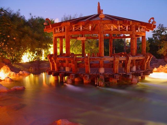 Delta Sharm Resort image11