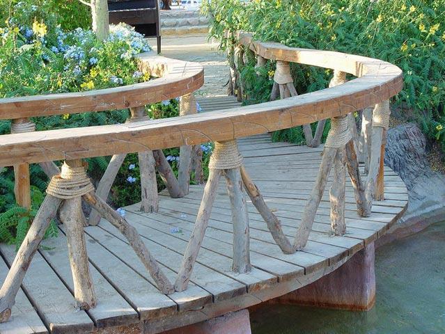 Delta Sharm Resort image13