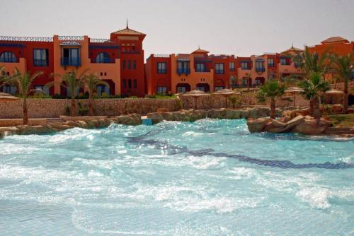 Faraana Heights Resort image12