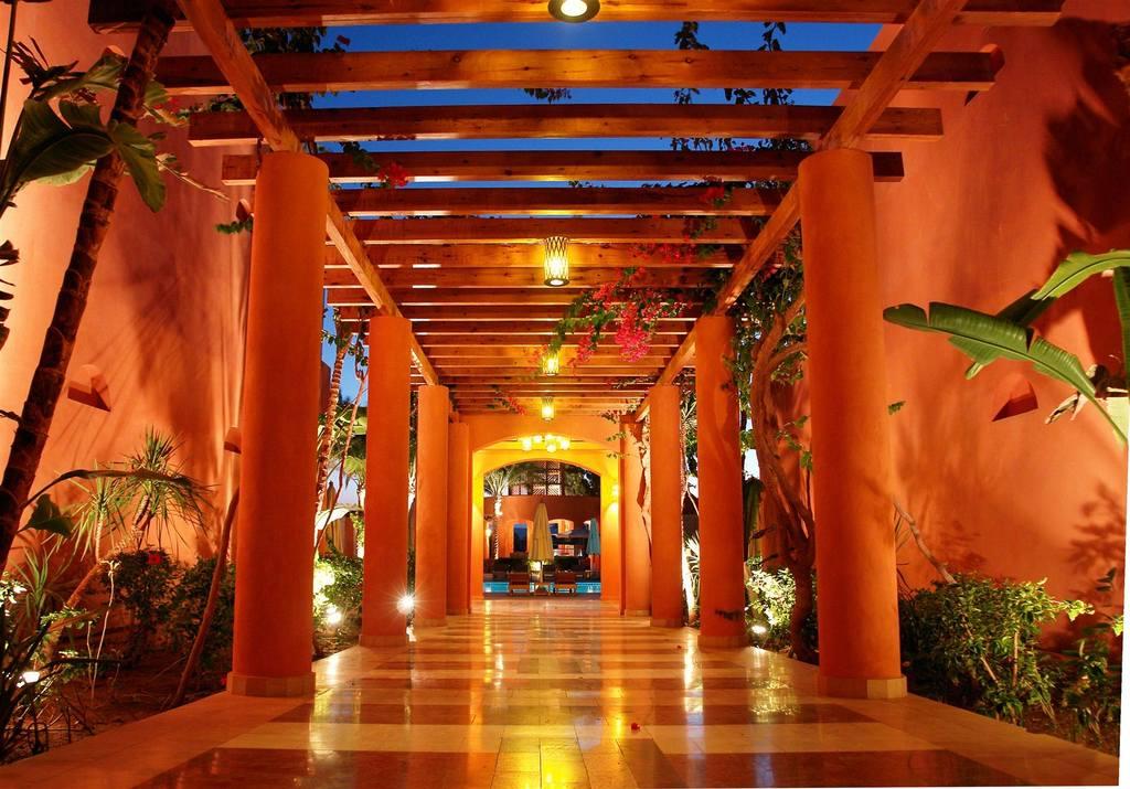 Steigenberger Golf Resort El Gouna image17