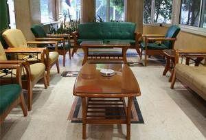 King Hotel Cairo image5