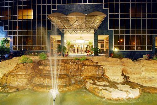 Triumph Hotel & Conference Center image3